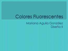 coloresfluorescentes