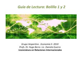 bolillas-1-y