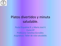 PAULA Y MARIA JOSE 6 NOV 2 163KB Nov 06 2014 10:47:38