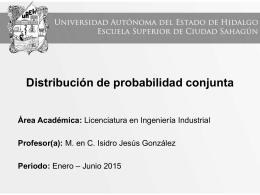 Distribucion_de_probabilidad_conjunta (Tamaño: 601.84K)