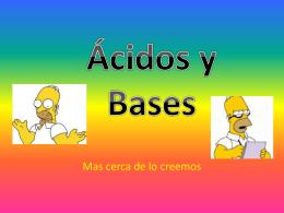 ACIDOO BASEE (1093349) - cupcake