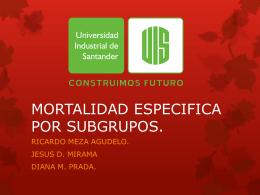 3. MORTALIDAD-ESPECIFICA-POR