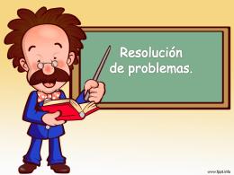 Corrección Taller n° 4 - Colegio Monte de Asís