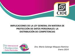 dra_maria_maqueo - Instituto de Acceso a la Información