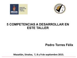 5_competencias_taller_7_8_9_sept_2015_profe_pedro