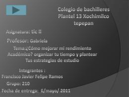 Diapositiva 1 - pitbullblacknose