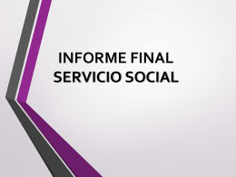informe final s.s. mayo diciembre 2013