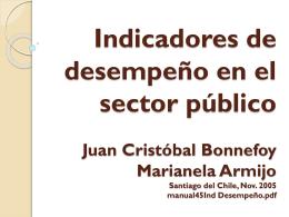 04s Manual 45 Indica..
