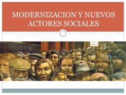 Modernizacion_y_nuevos_actores