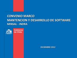 03_convenio_marco_desmantsoft_minsal-indra_2