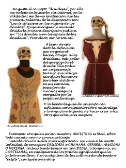 ancestrales1 - EnsiCreArte