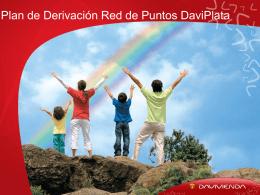 derivacion_segunda_fase