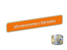 S2 Fundamento de Microeconomia-2