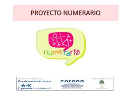 Lineamientos Curriculares de matemáticas (1998)