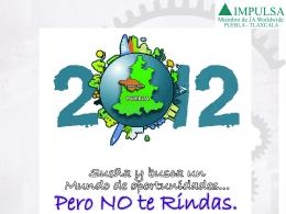 Equipos_Trabajo - IMPULSA Puebla Tlaxcala