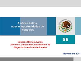 ppt_estudiantes - Secretaría de Economía