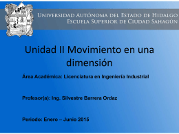Movimiento_en_una_dimension (Tamaño: 943.08K)