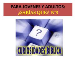 439PARA JOVENES Y ADULTOS 3