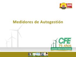 27657.177.59.1.Proyecto SIM DG 19 oct 2012