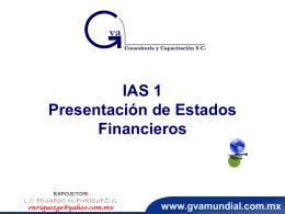 1_IAS_ 1_Presentacio..