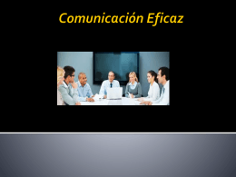 presentacion en power point aqui