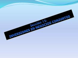 G-3 Seccion 15 - seminariodecontabilidad.ues
