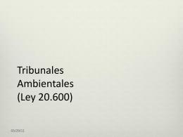 c_tribunales medio ambiente (0313882)