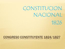 DESCARGAR: 5580156c88d94unidad 8 (continuac CN 1826)
