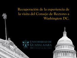 05 resumen ejecutivo_washington_FINAL NMT