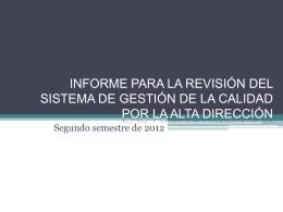 Diapositiva 1 - Asociación Colombiana de Psiquiatría