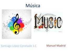 Música (956774)