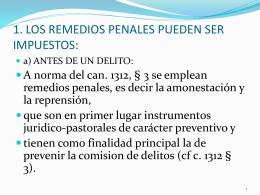 02-Remedios Penales