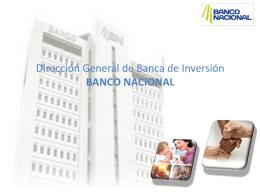 Mario Jiménez Gamboa sobre Fideicomisos para Infraestructura