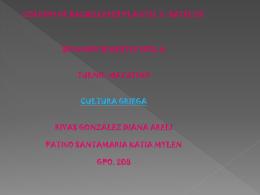 Diapositiva 1 - catolicadarg
