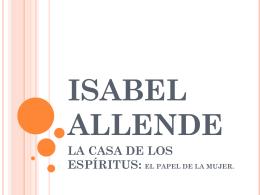 2BAC_M_files/ISABEL ALLENDE María Fani y Miriam