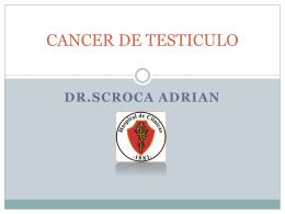 Descargar - Urologia UBA