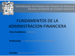 Administracion_financiera (Tamaño: 270.37K)