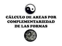 G1_Anexo11_Explicacion_Complementariedad