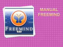 manualfreemind-110811110620