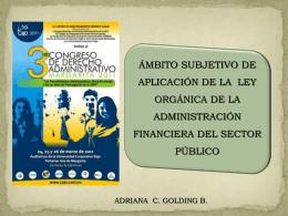 004-ADRIANA GOLDING-LAMINAS CONGRESO