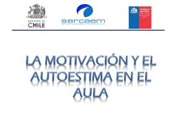 """""""Programa para el fortalecimiento de la excelencia y capacidad de"""