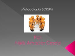 Por: Niels Amador Cerda