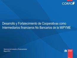 Presentación de PowerPoint - congreso internacional de