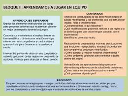 ACTIVIDADES PRIMERO BLOQUE 2-4