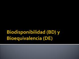 Presentacion 5 - apuntescientificos.org
