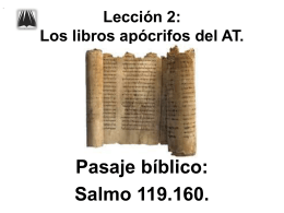 25-ene-15-libros-apocrifos-AT