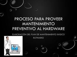 Plan_para_el_mantenimiento