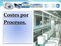 costospor-procesoclase1