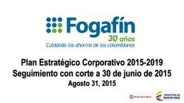 (…) 100% - Fogafin