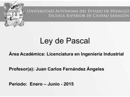 Ley_de_Pascal (Tamaño: 260.34K)